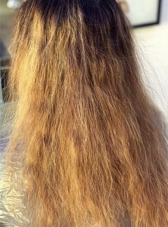 1558362095_492_20-before-after-hairstyles-for-frauen.jpg